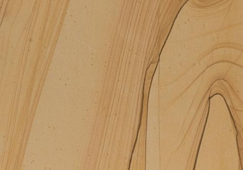 New Sandstone